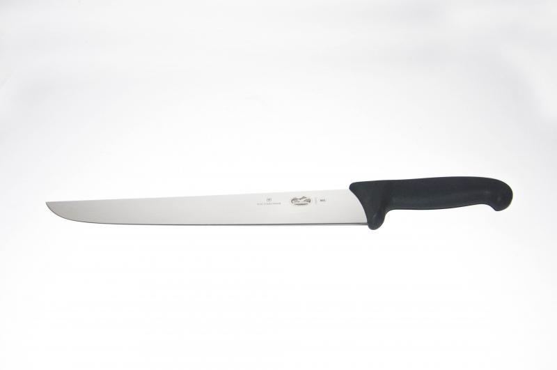Coltello cucina victorinox francese 31 cm coltelli - Victorinox coltelli cucina ...