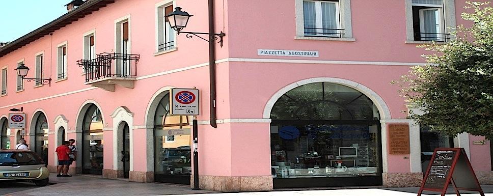 coltelleria San Marco