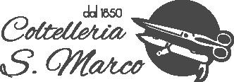 Coltelleria S. Marco dal 1850 Trento